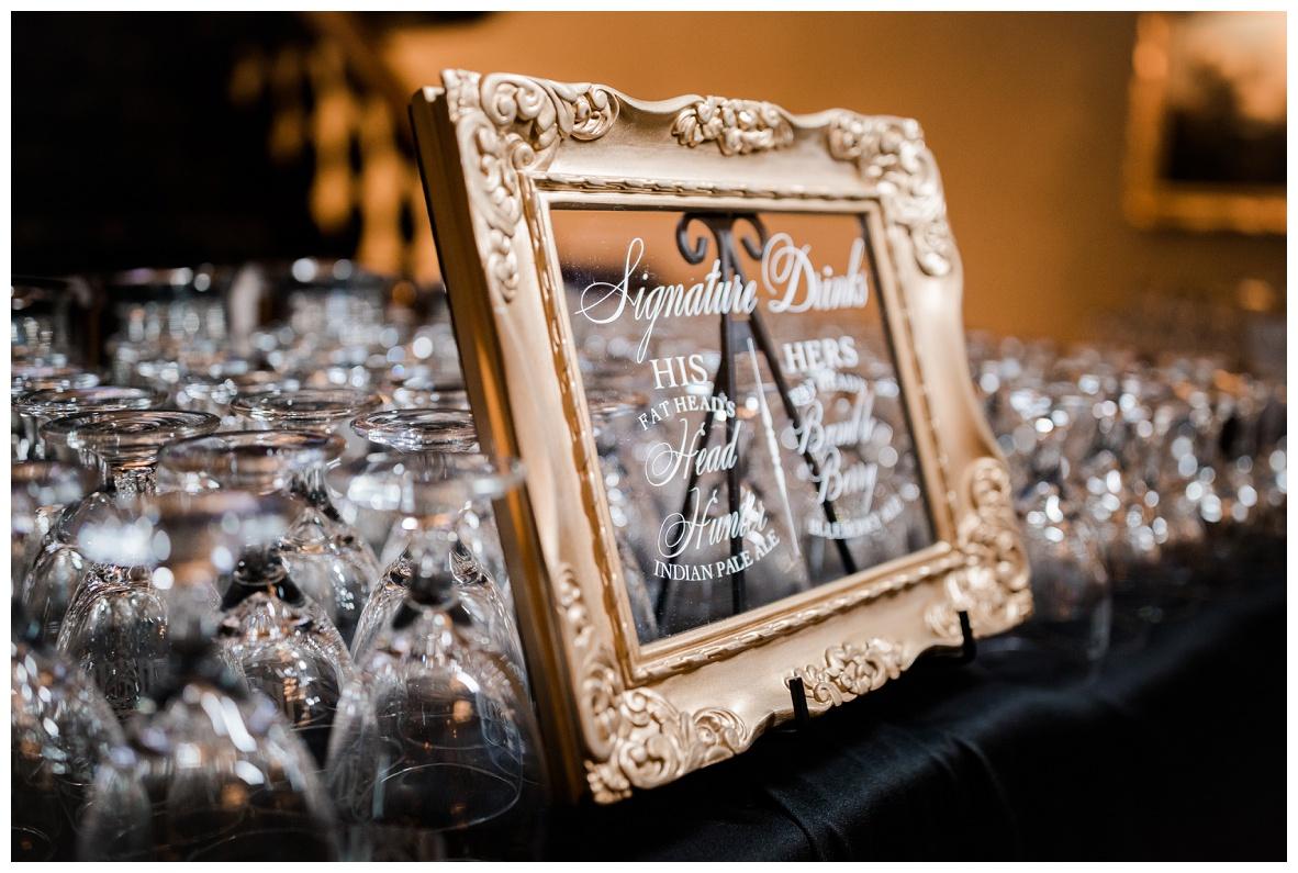 Union Club Wedding_0112.jpg