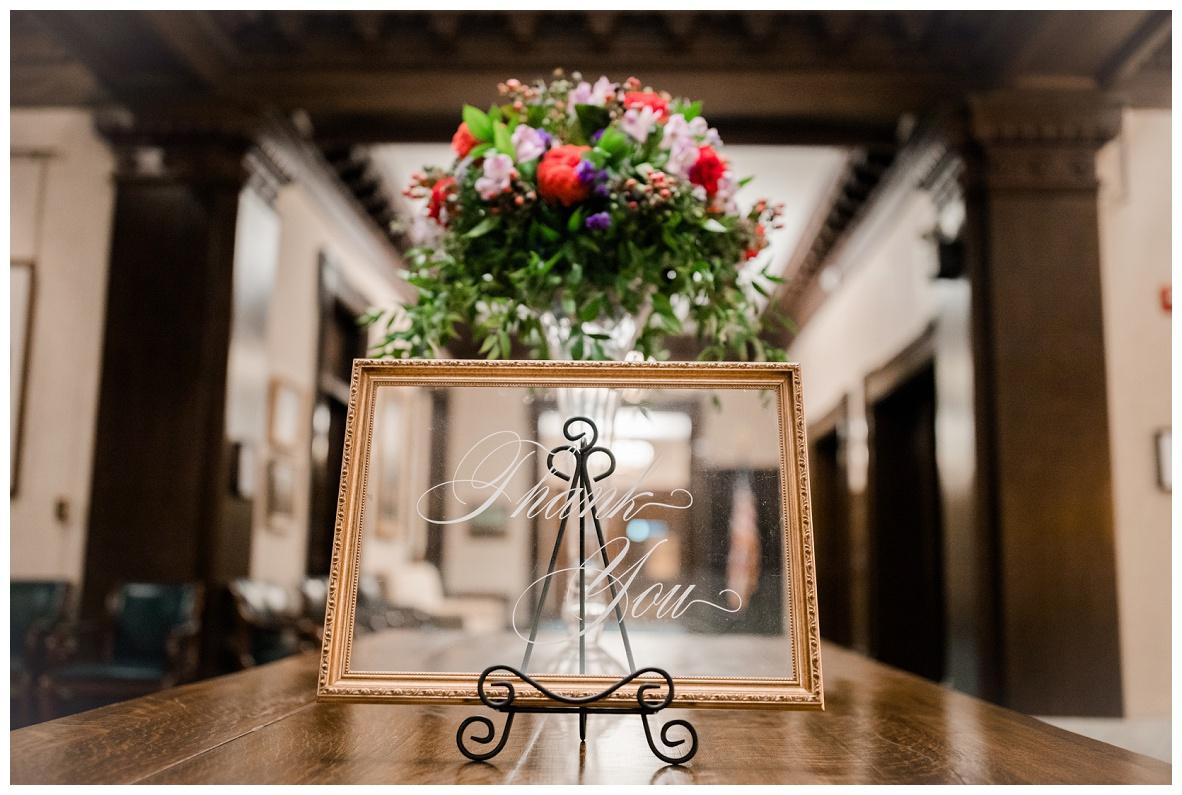 Union Club Wedding_0114.jpg