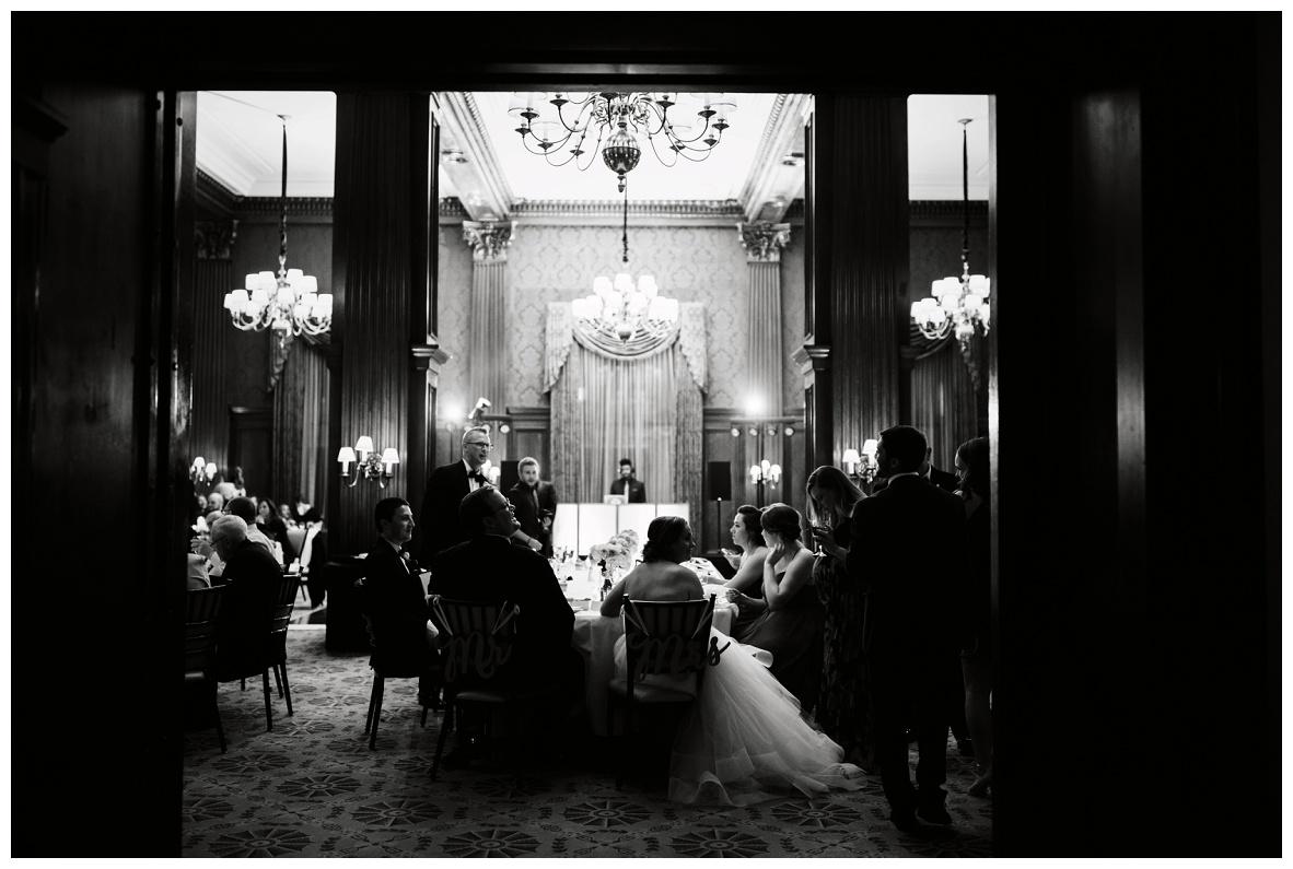 Union Club Wedding_0117.jpg