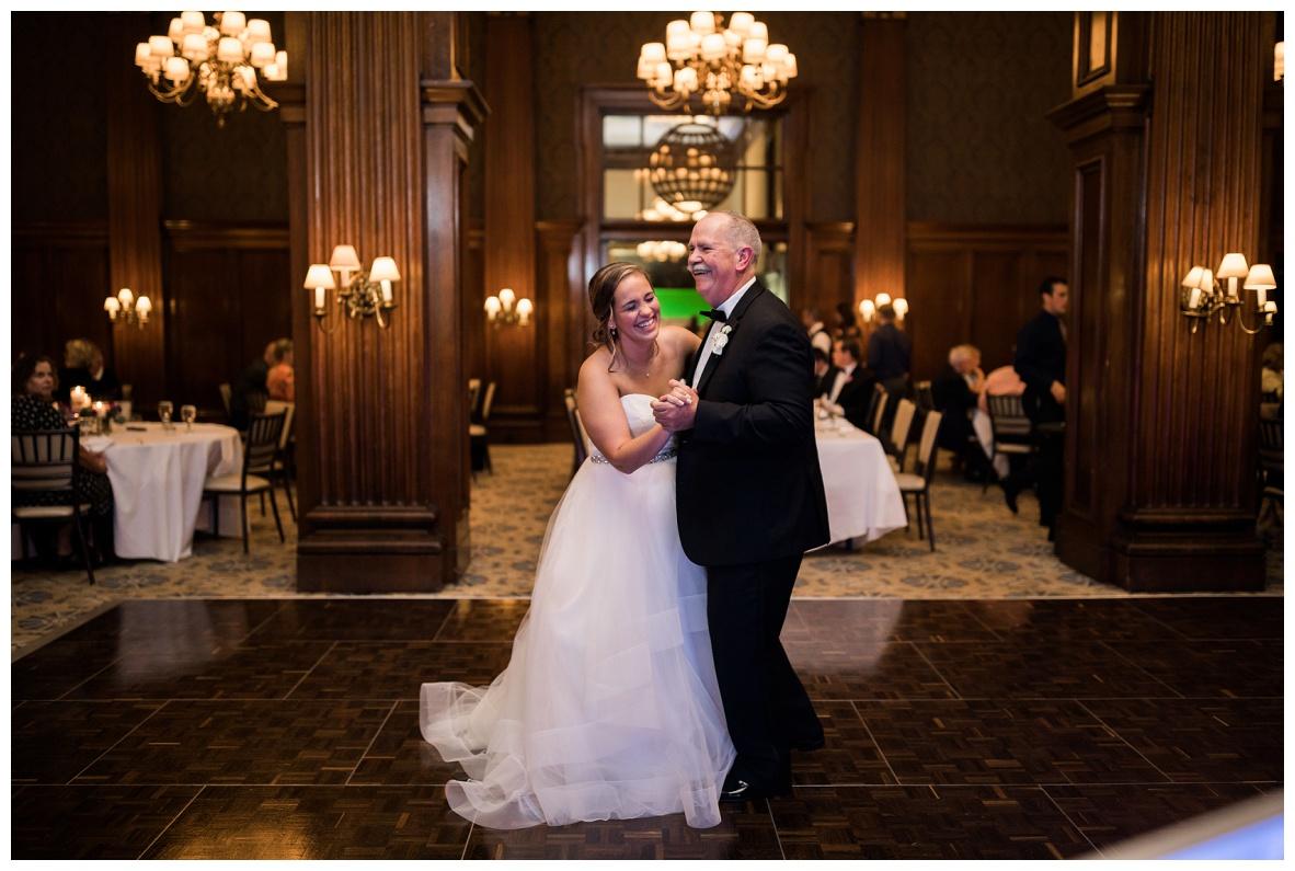 Union Club Wedding_0119.jpg