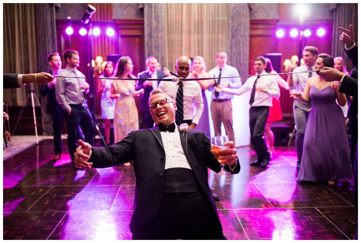 Union Club Wedding_0123.jpg