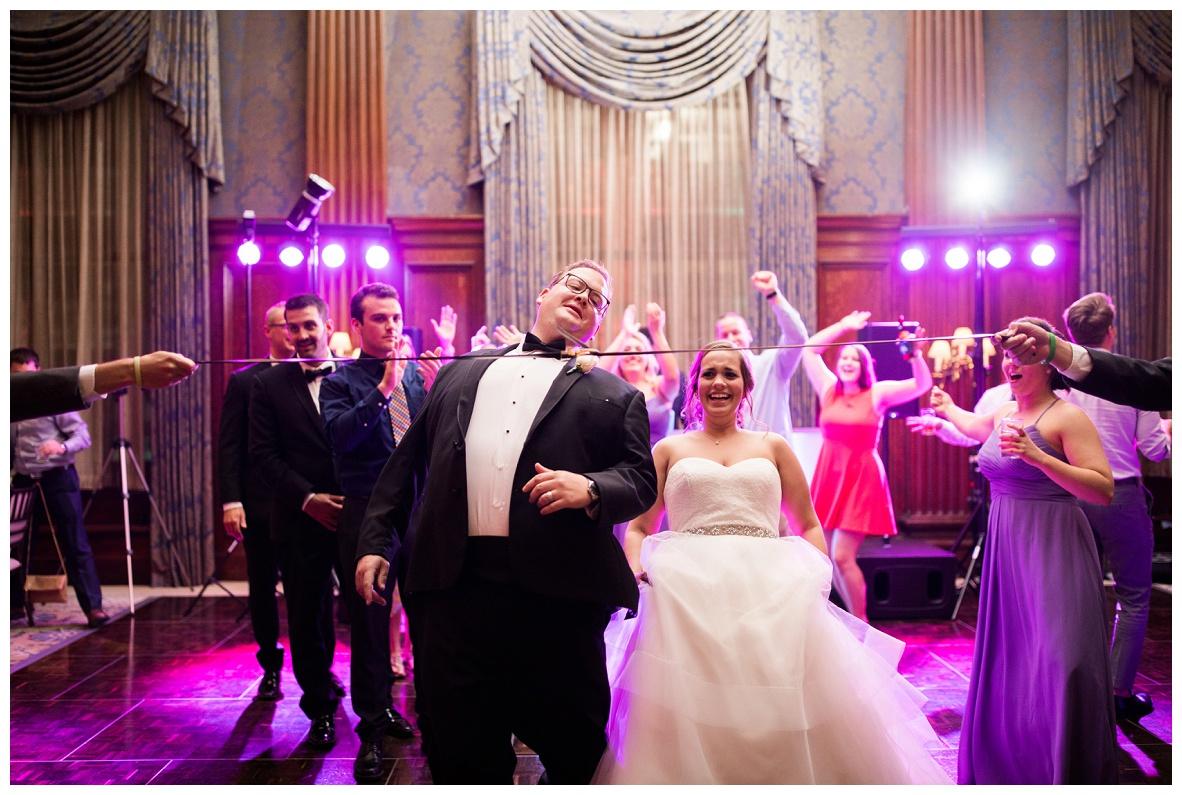 Union Club Wedding_0124.jpg