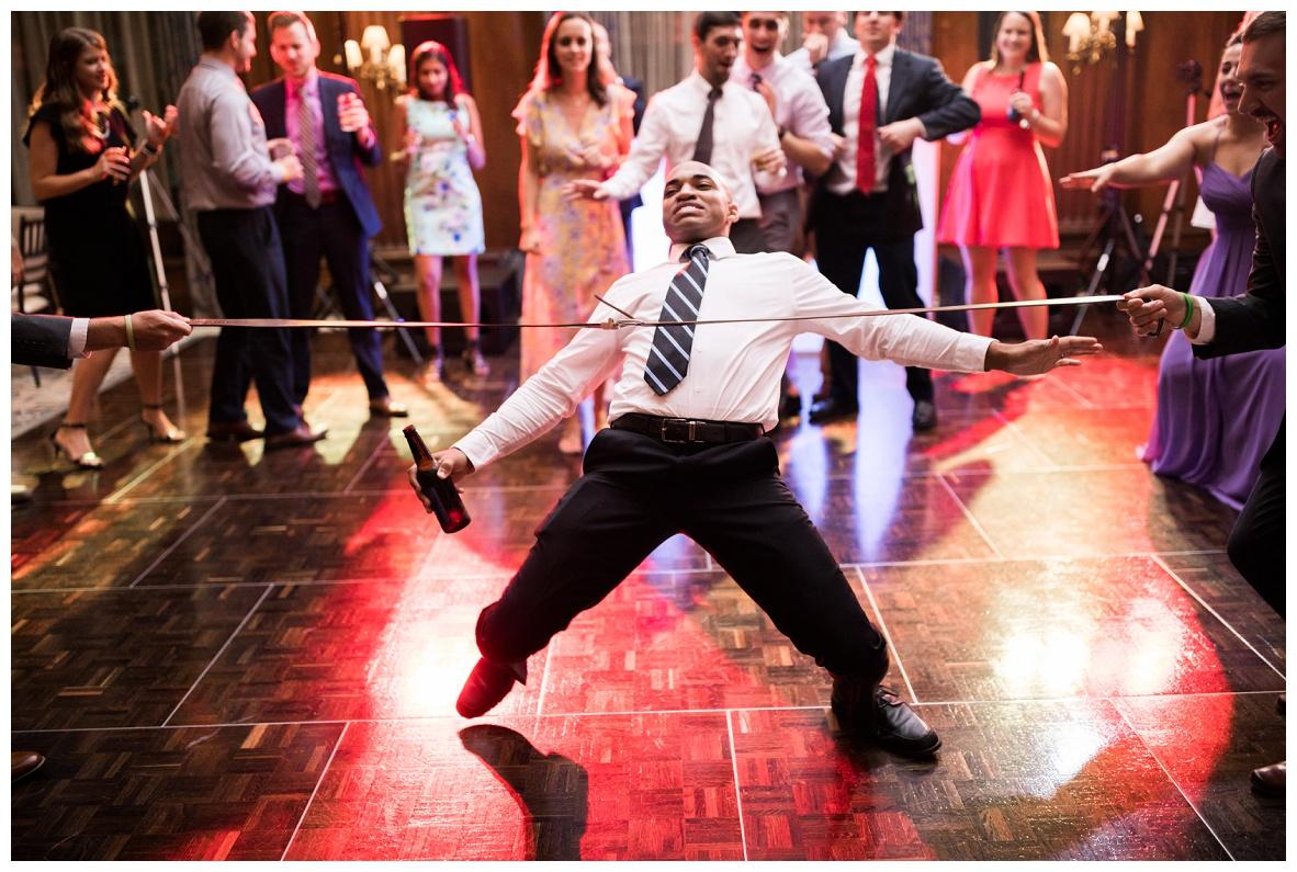 Union Club Wedding_0125.jpg