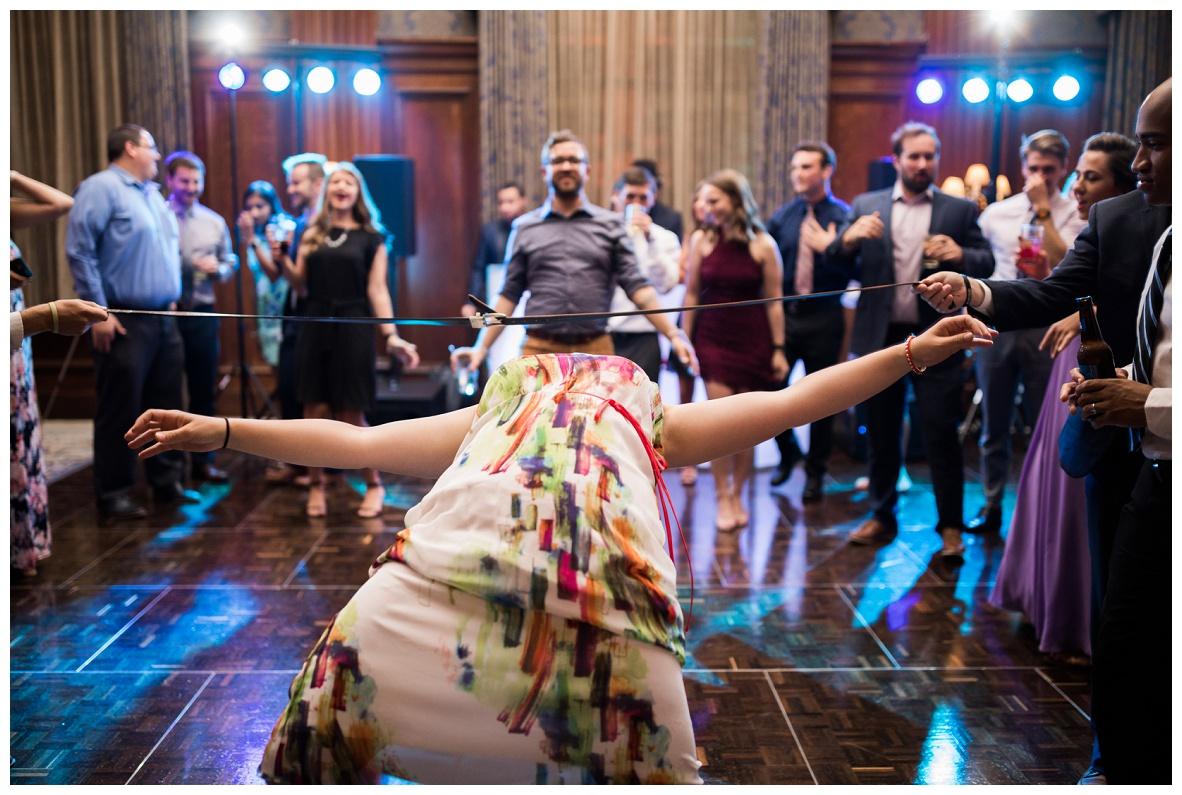 Union Club Wedding_0129.jpg