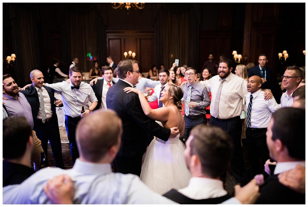 Union Club Wedding_0138.jpg