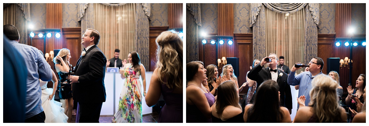 Union Club Wedding_0141.jpg