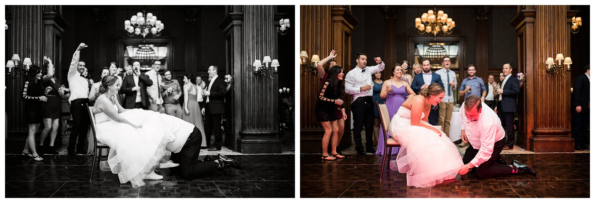 Union Club Wedding_0146.jpg