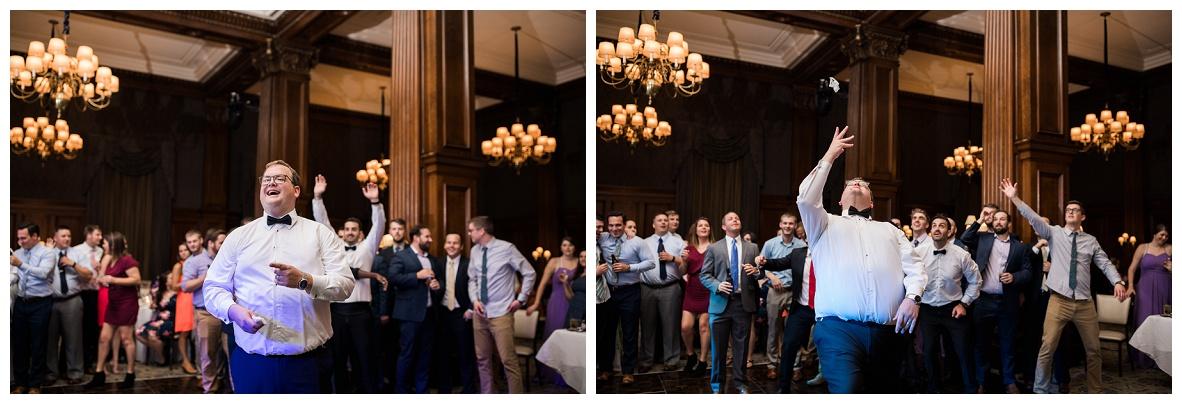Union Club Wedding_0147.jpg
