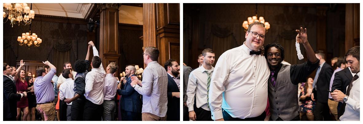 Union Club Wedding_0148.jpg