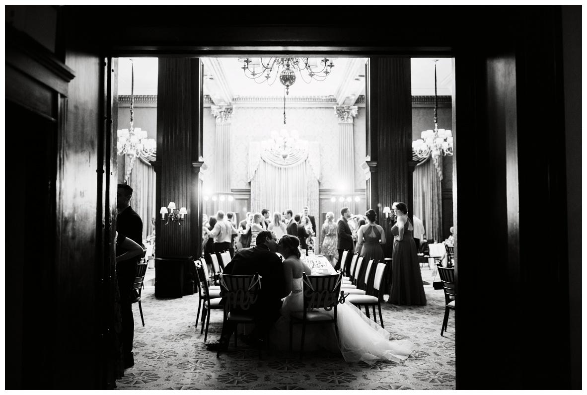 Union Club Wedding_0150.jpg