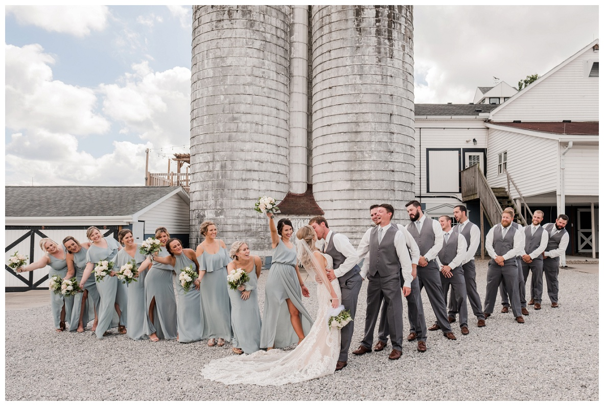 Brookside Farm Wedding_0084.jpg