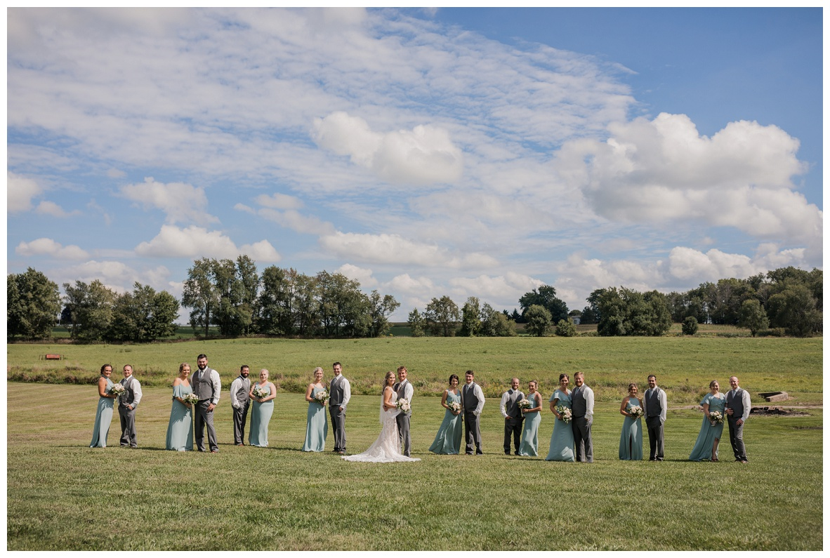 Brookside Farm Wedding_0085.jpg