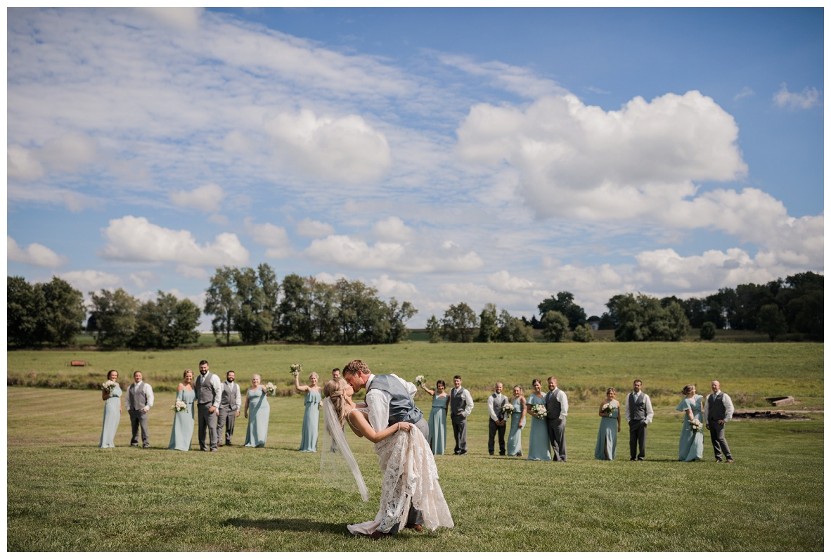 Brookside Farm Wedding_0086.jpg