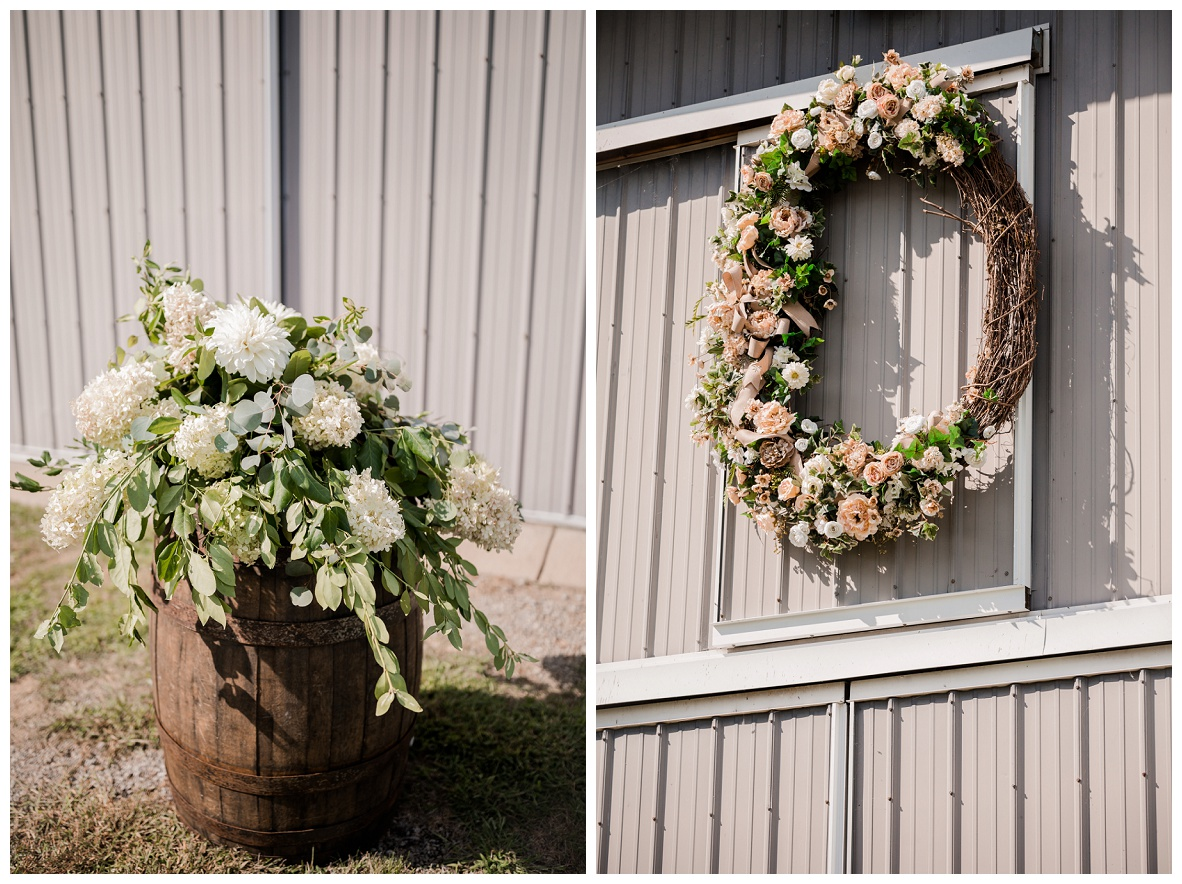 Brookside Farm Wedding_0102.jpg