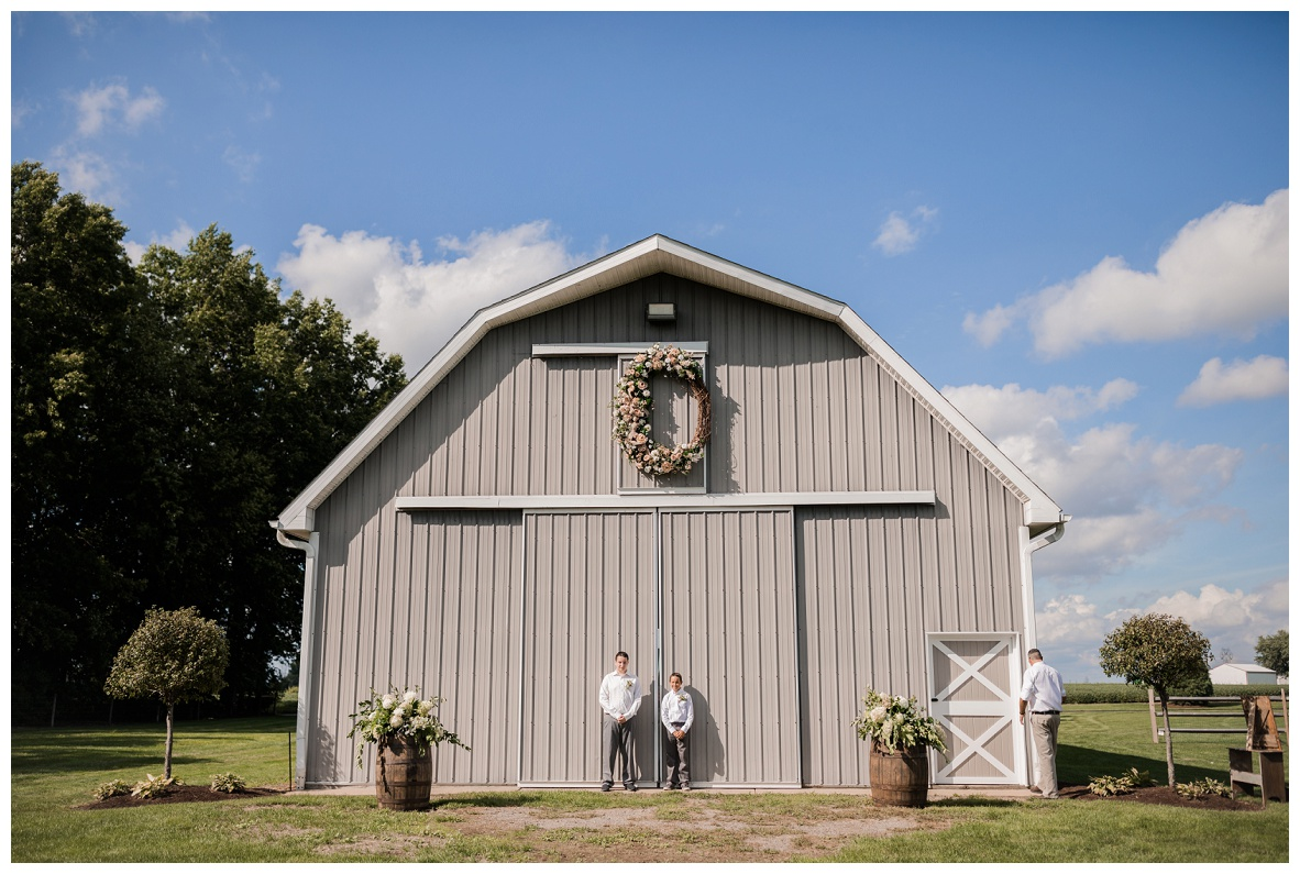 Brookside Farm Wedding_0108.jpg