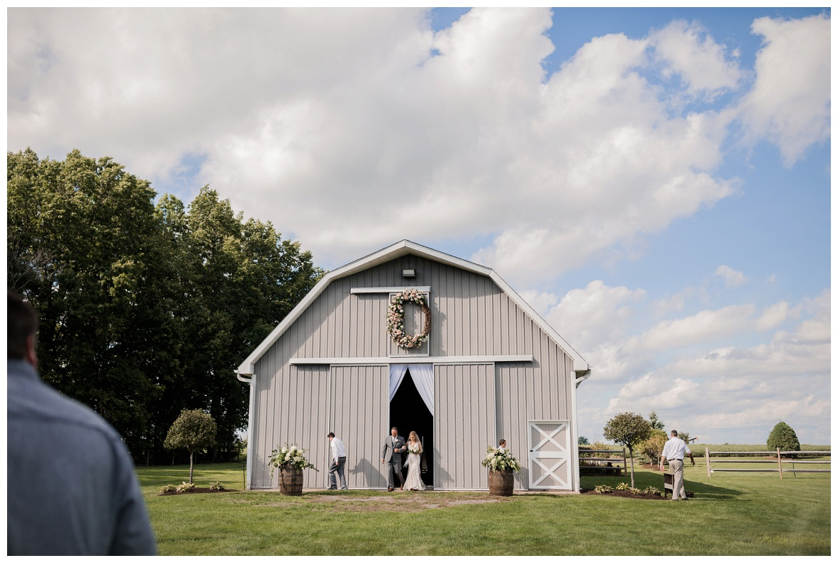 Brookside Farm Wedding_0114.jpg