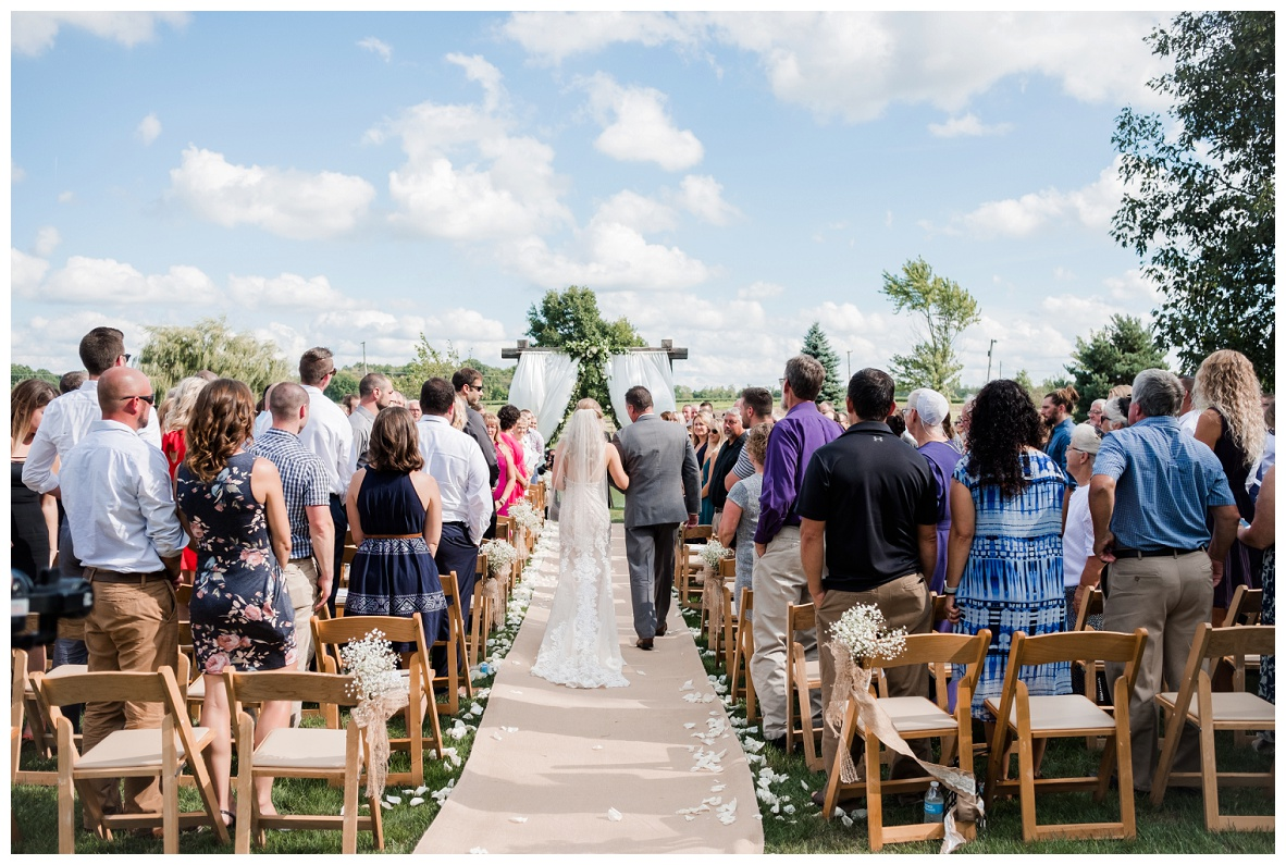 Brookside Farm Wedding_0116.jpg