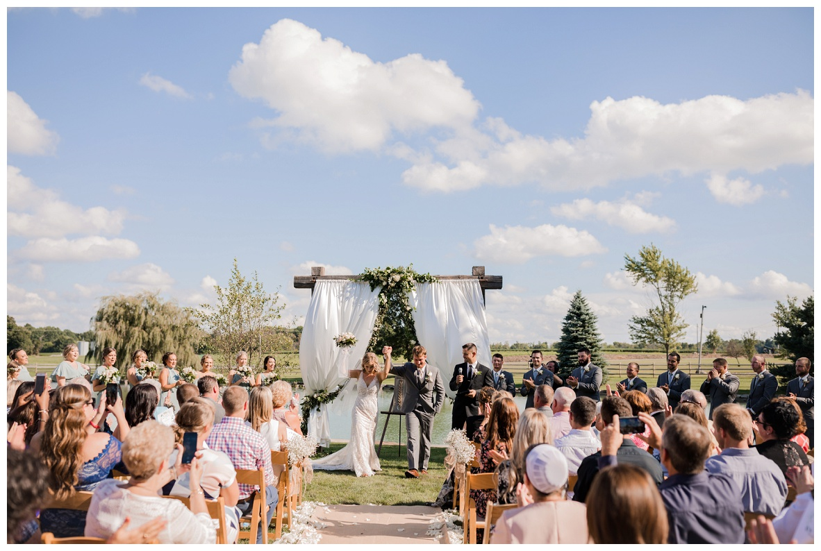 Brookside Farm Wedding_0132.jpg
