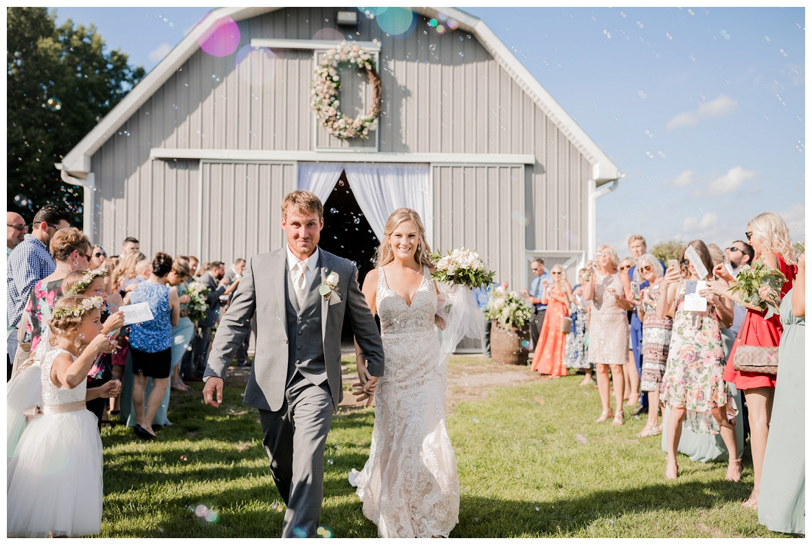 Brookside Farm Wedding_0136.jpg
