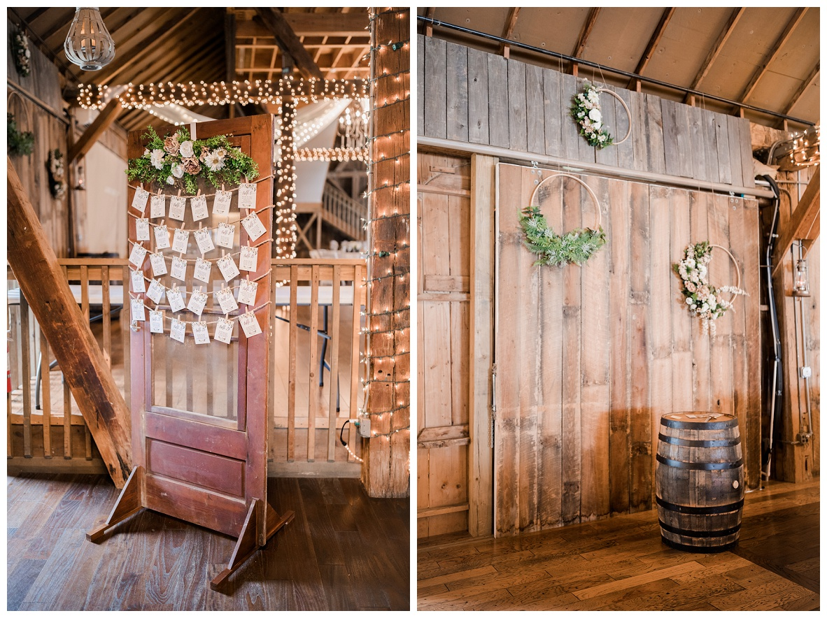 Brookside Farm Wedding_0152.jpg