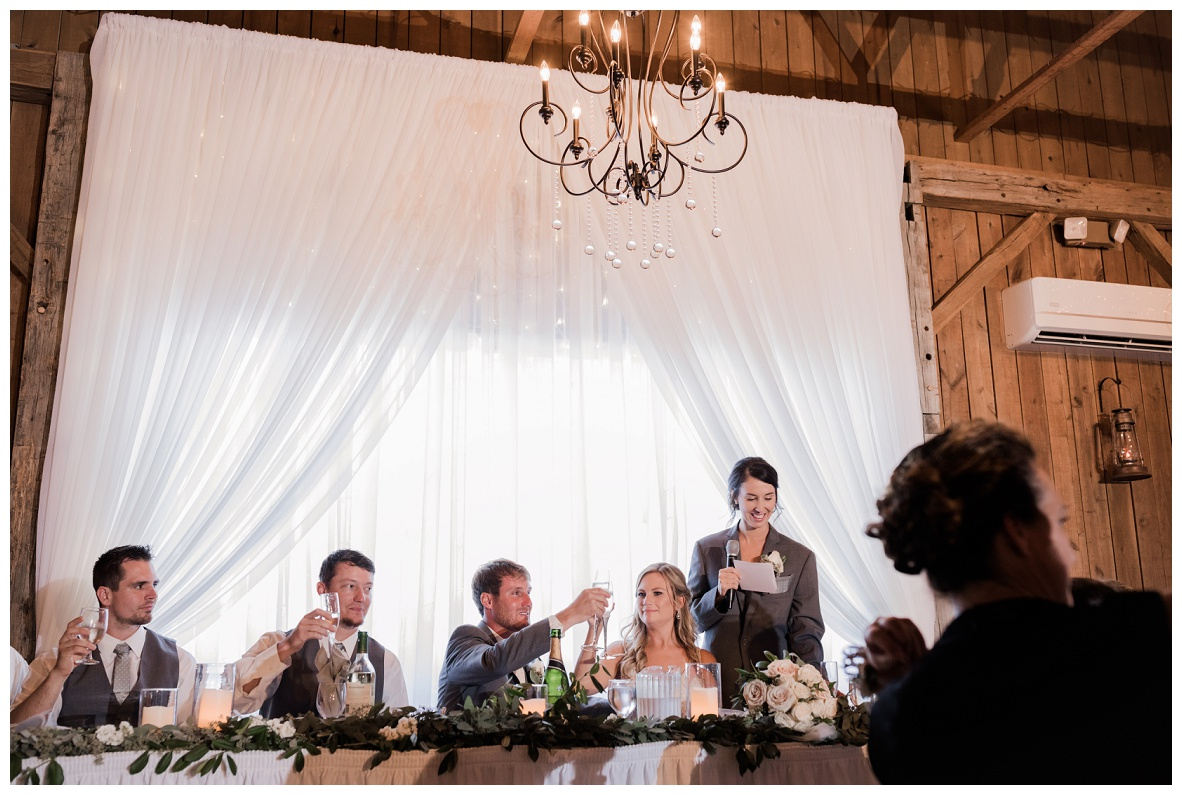 Brookside Farm Wedding_0176.jpg