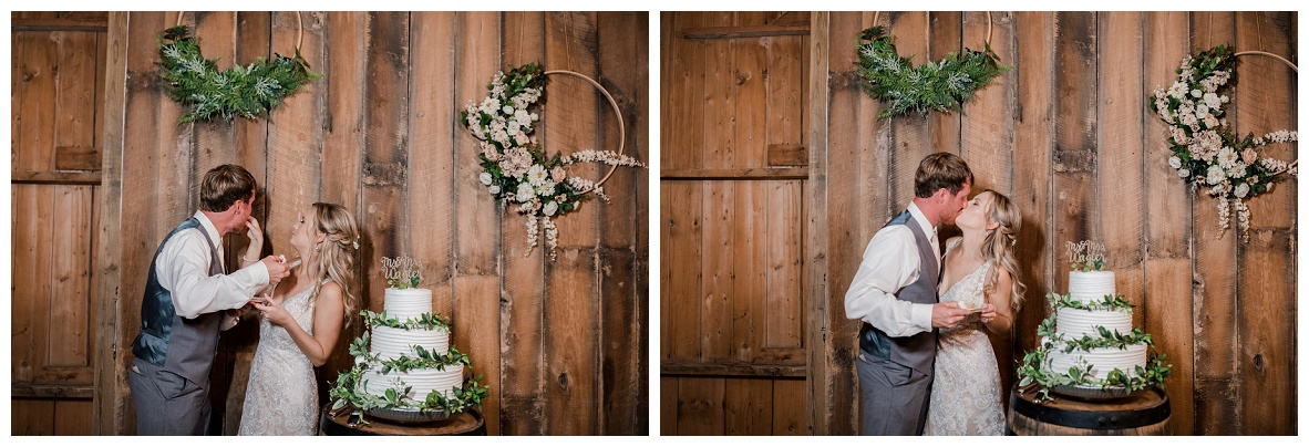 Brookside Farm Wedding_0190.jpg