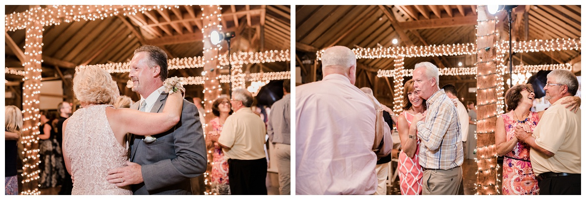 Brookside Farm Wedding_0199.jpg