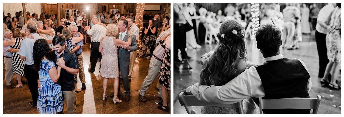 Brookside Farm Wedding_0201.jpg