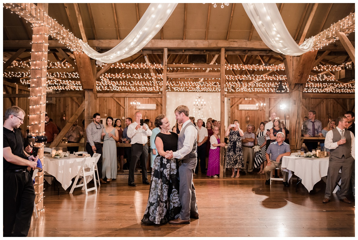 Brookside Farm Wedding_0209.jpg