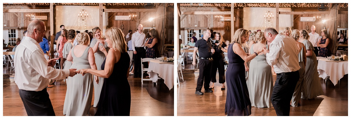 Brookside Farm Wedding_0212.jpg