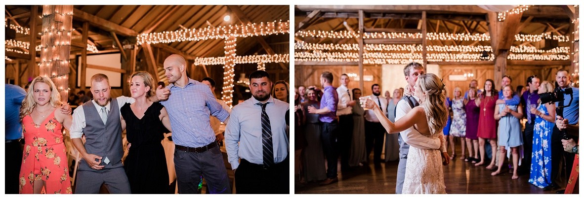 Brookside Farm Wedding_0231.jpg