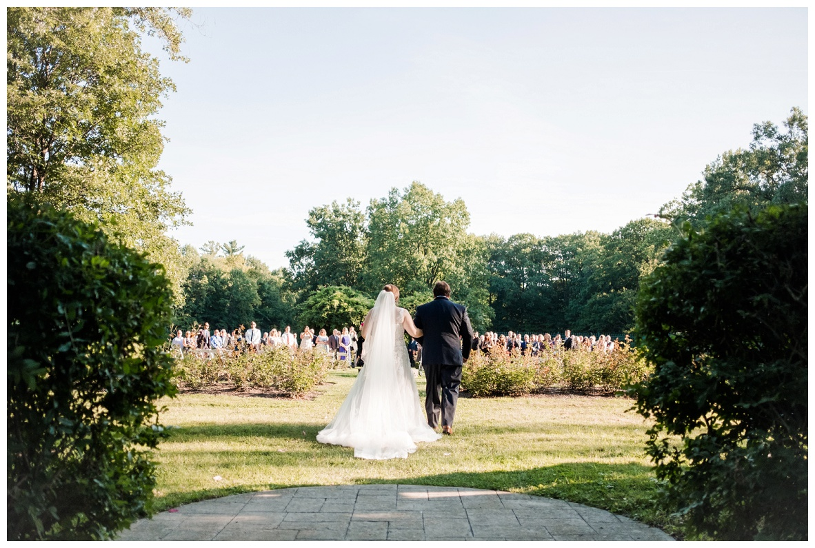 Mooreland Mansion Wedding_0092.jpg