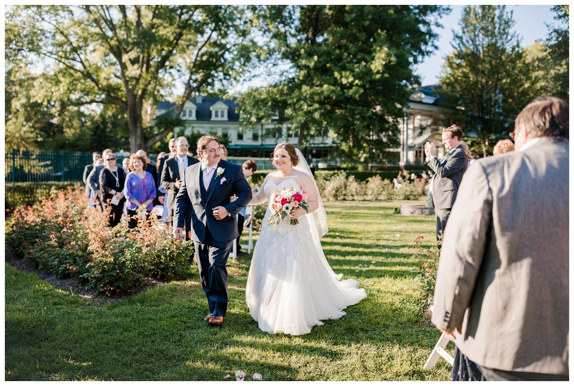 Mooreland Mansion Wedding_0094.jpg