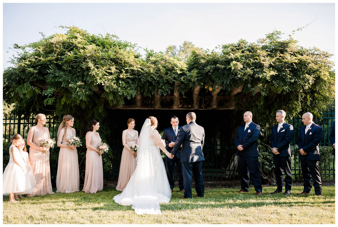 Mooreland Mansion Wedding_0096.jpg