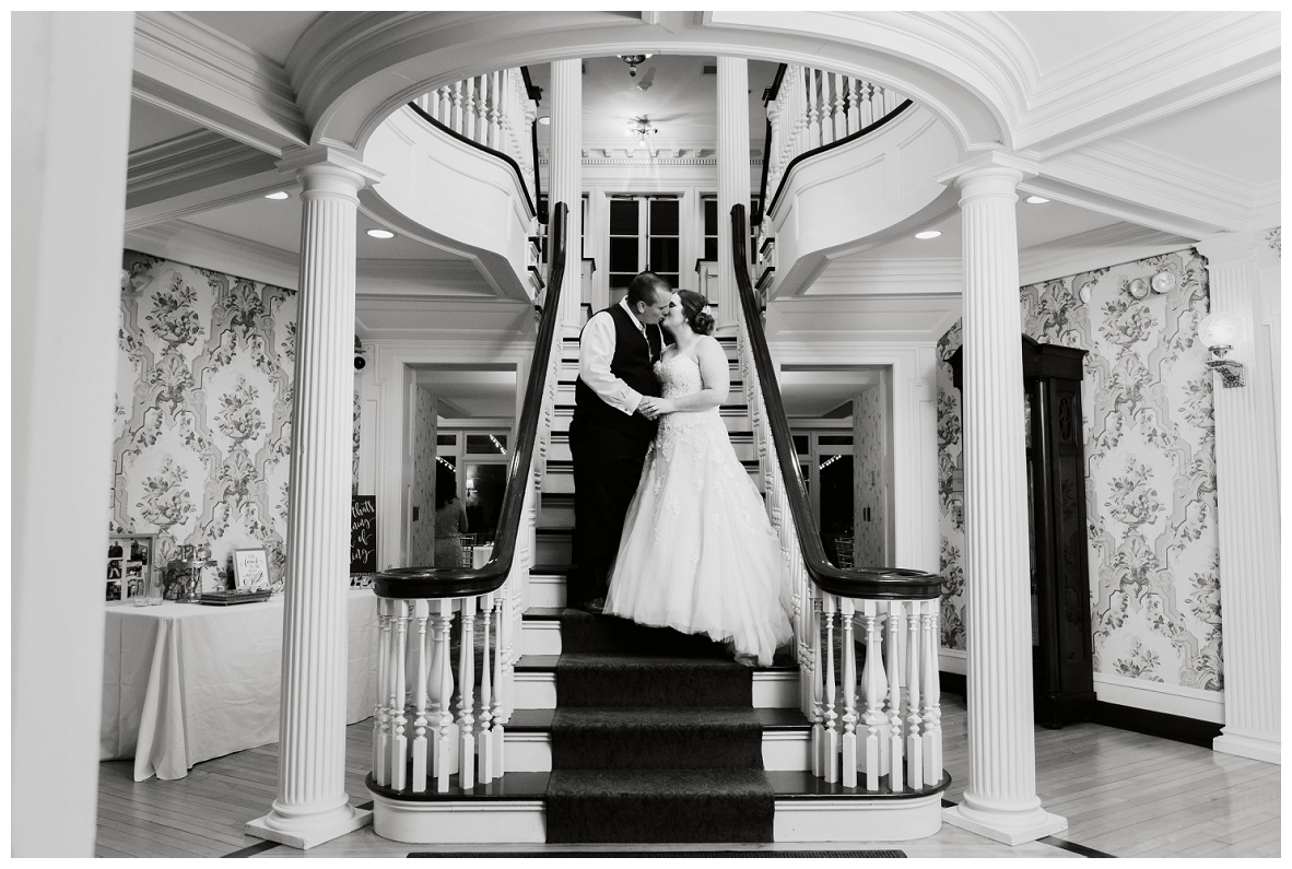 Mooreland Mansion Wedding_0167.jpg