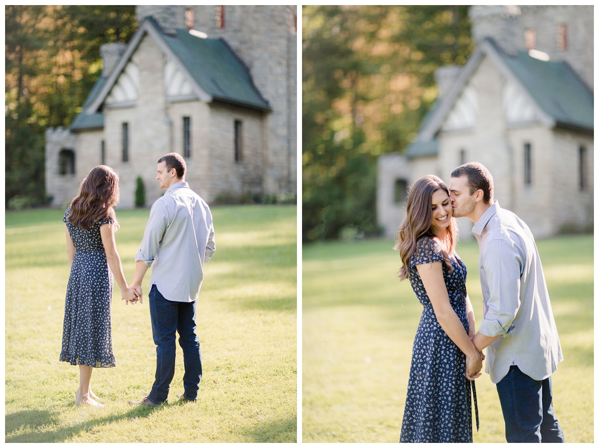 Squire's Castle Engagement Session_0002.jpg