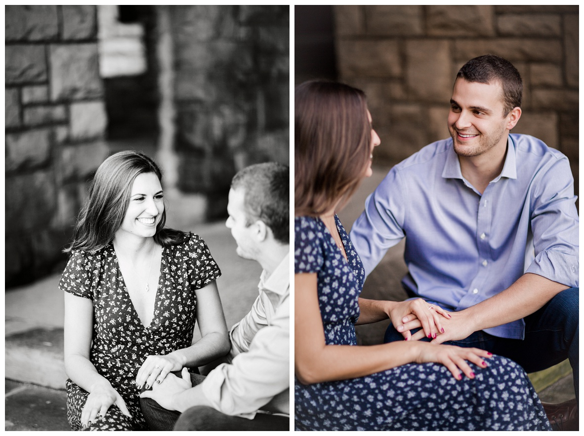 Squire's Castle Engagement Session_0029.jpg