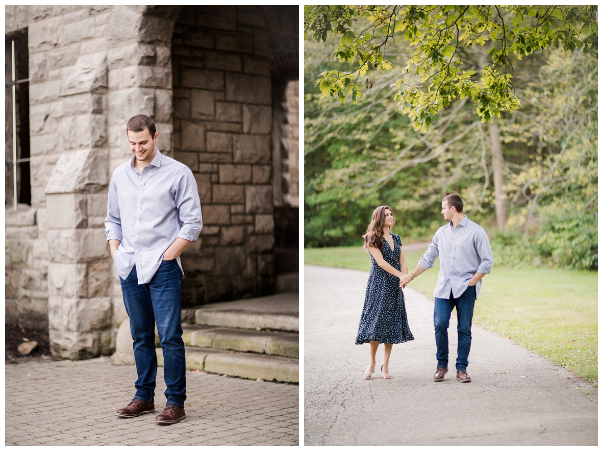 Squire's Castle Engagement Session_0034.jpg