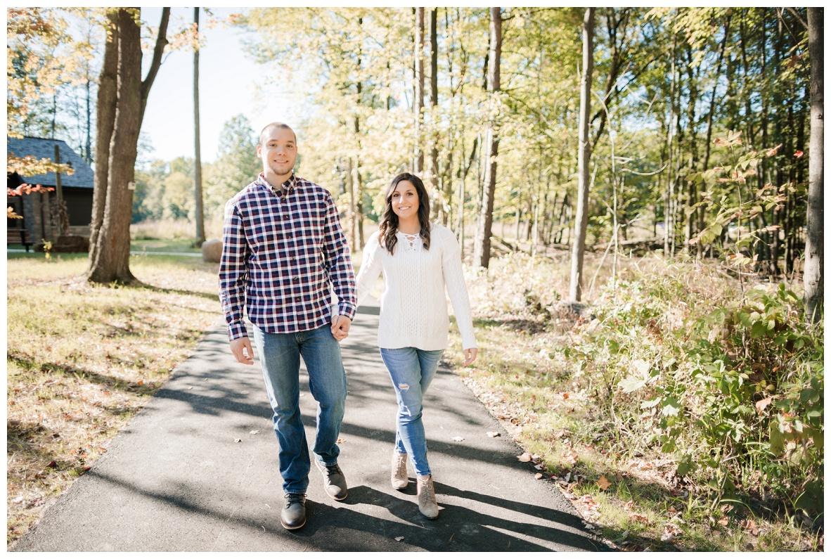 Cuyahoga Valley National Park Engagement_0025.jpg