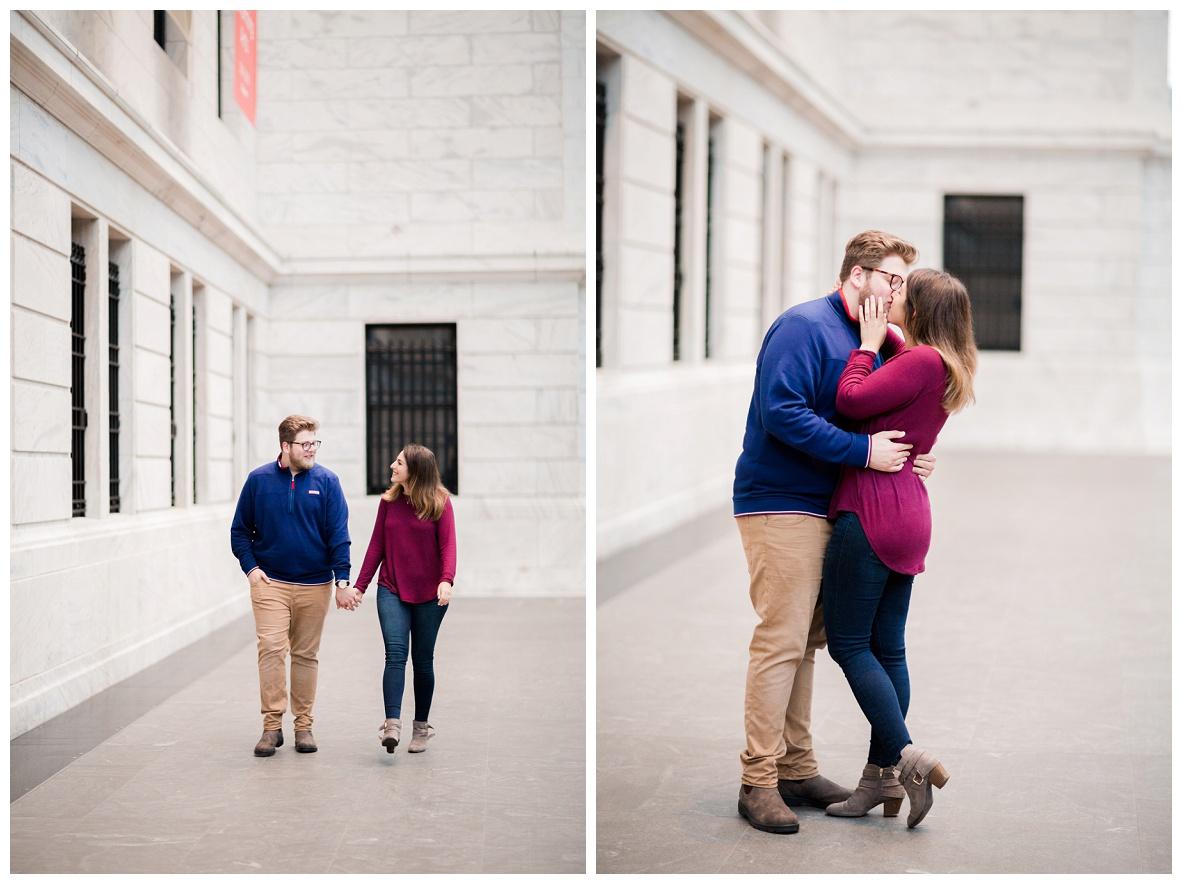 Cleveland Engagement_0030.jpg