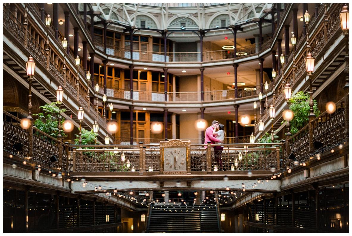 Cleveland Engagement_0040.jpg