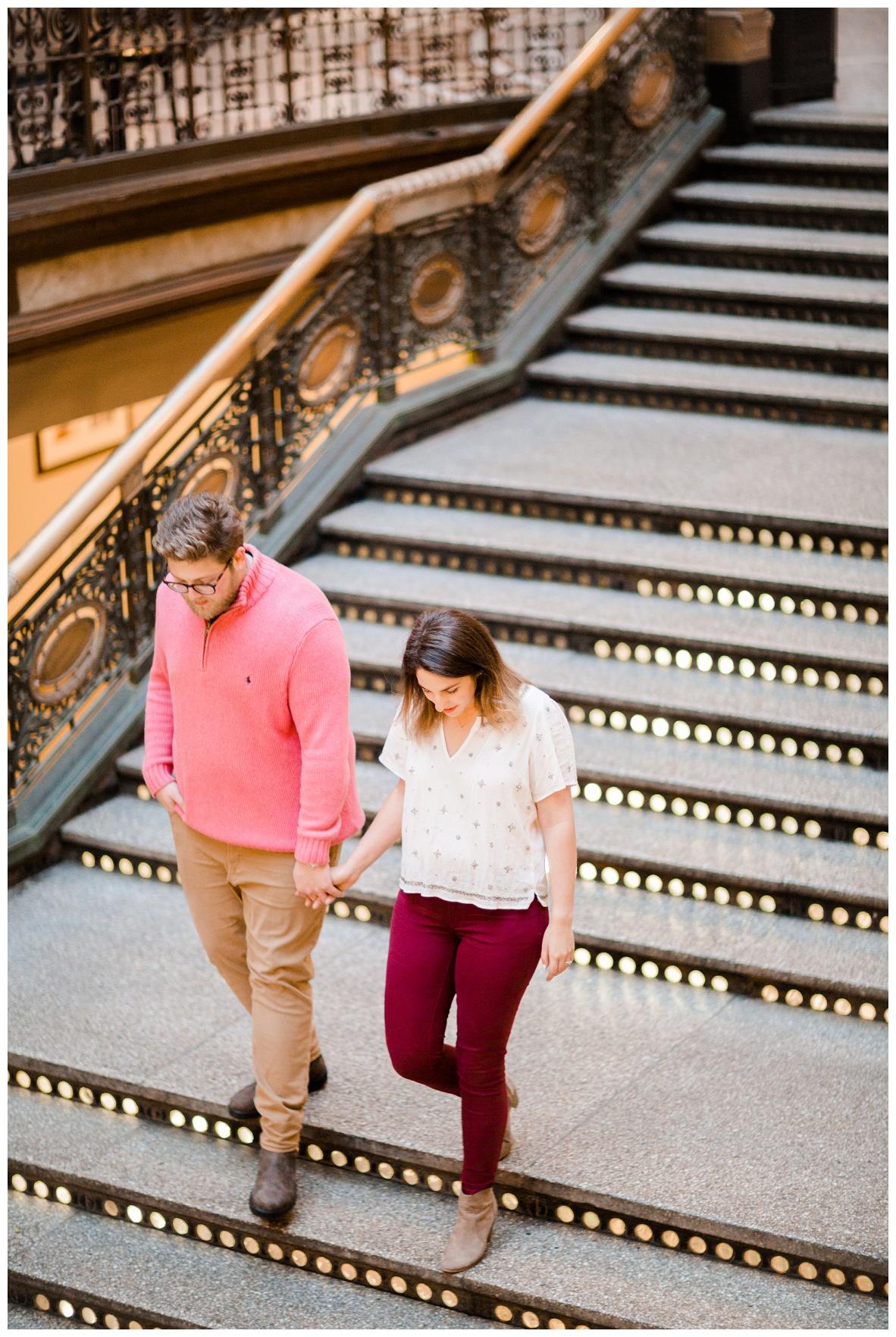 Cleveland Engagement_0045.jpg
