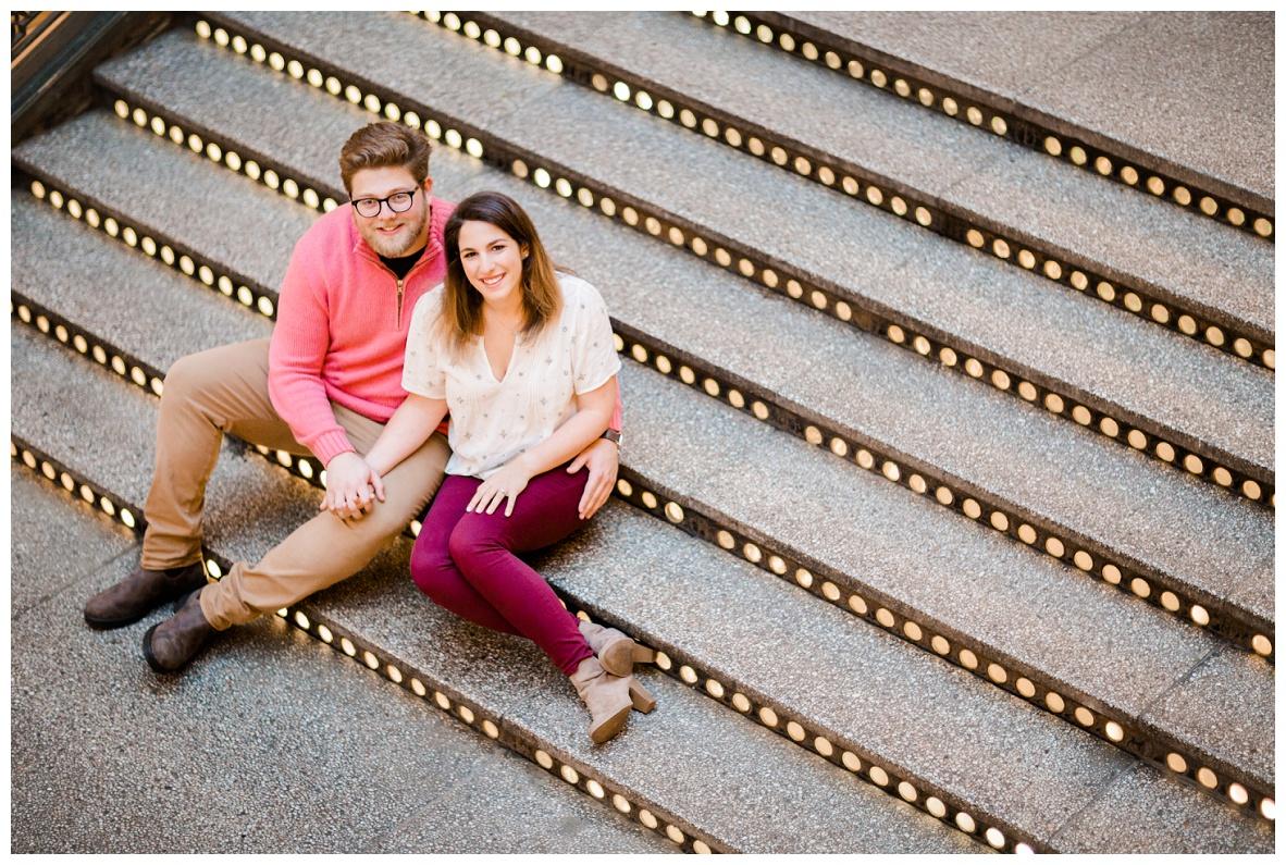 Cleveland Engagement_0046.jpg