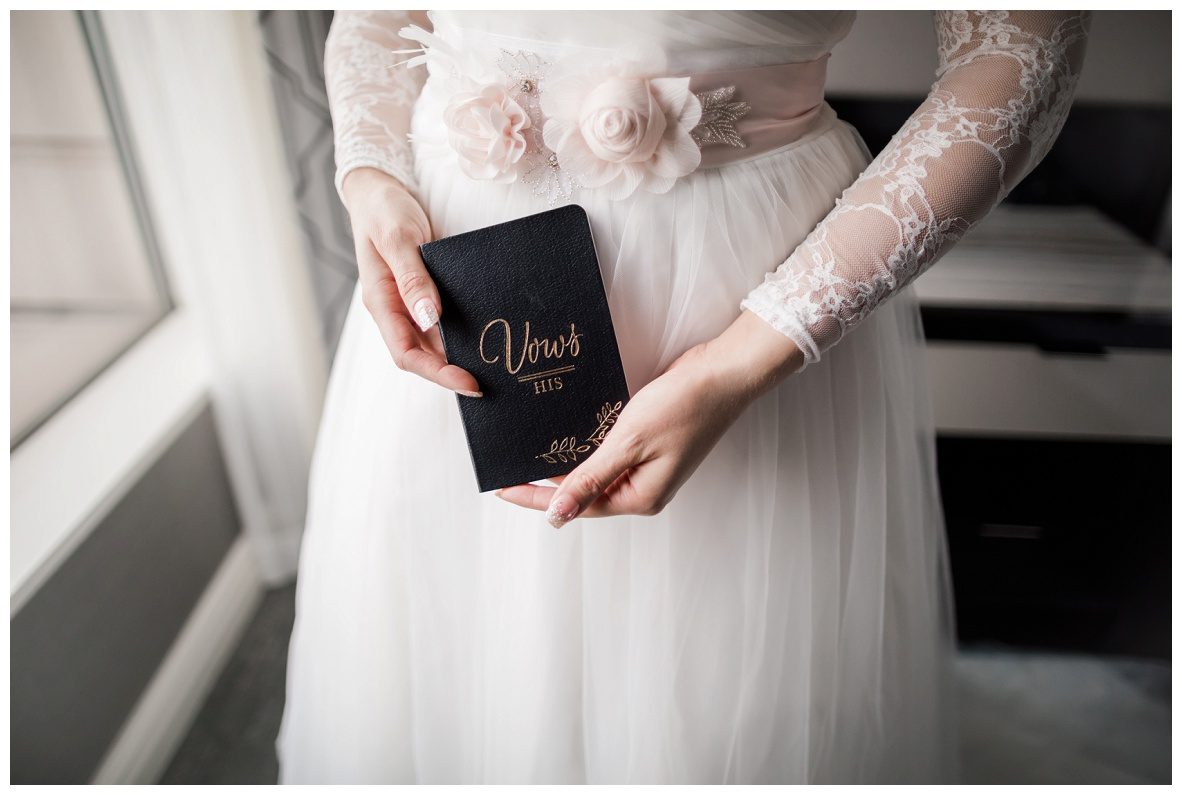 Cleveland Wedding_0002.jpg