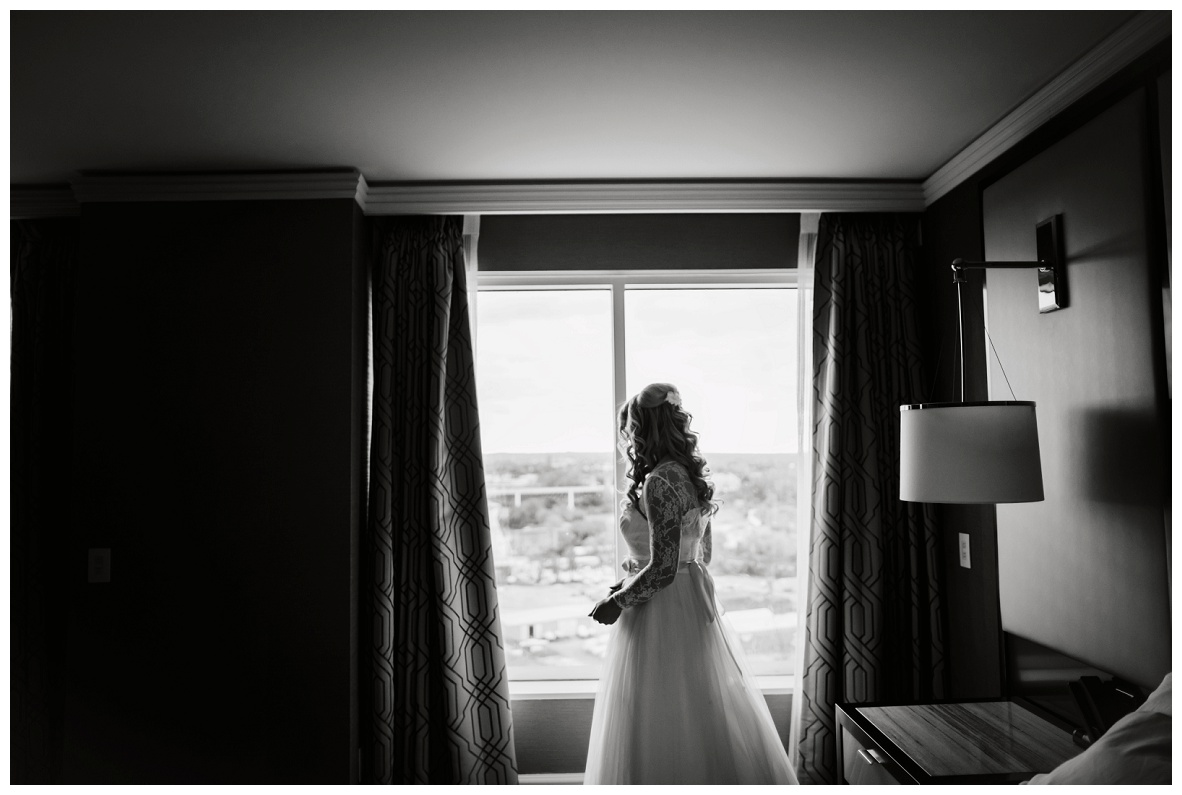 Cleveland Wedding_0004.jpg