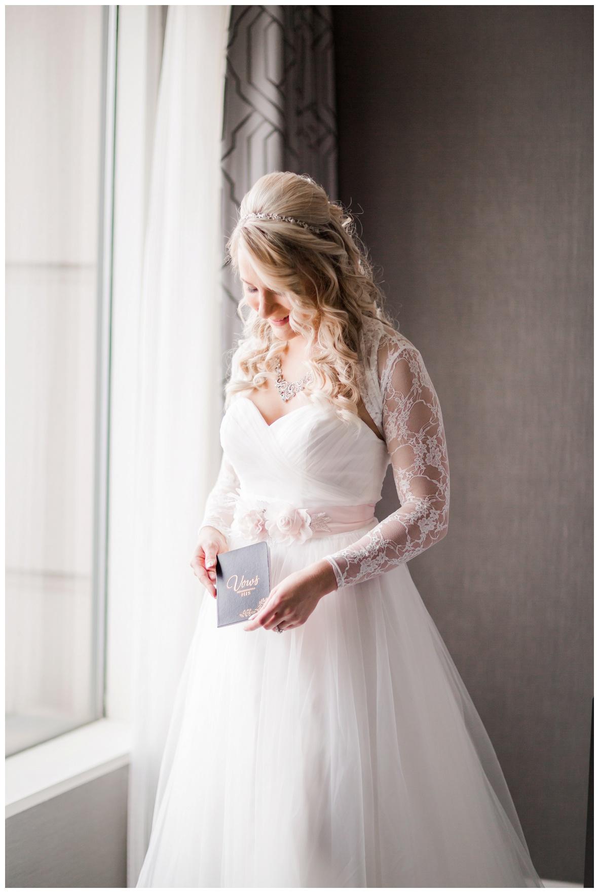 Cleveland Wedding_0005.jpg