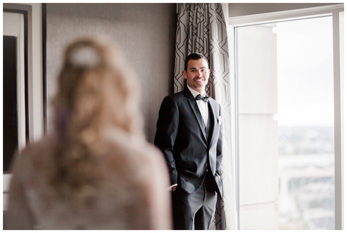 Cleveland Wedding_0016.jpg