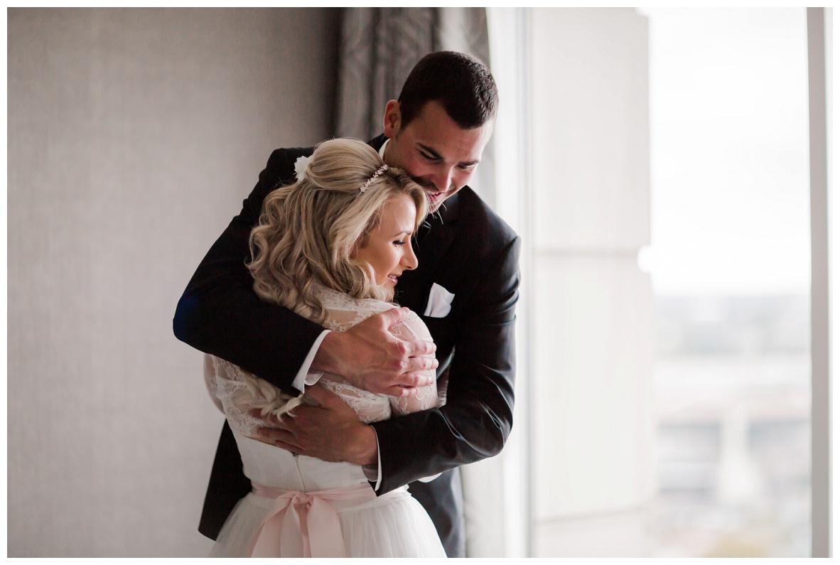 Cleveland Wedding_0017.jpg