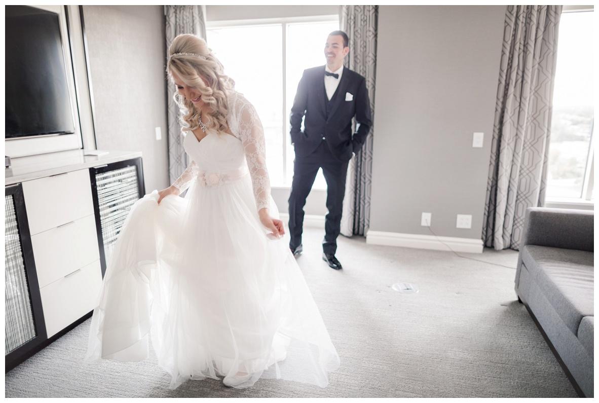 Cleveland Wedding_0018.jpg