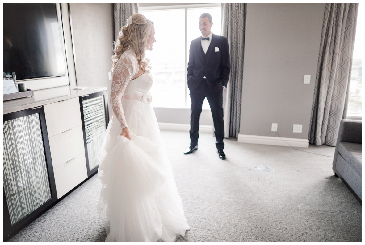 Cleveland Wedding_0019.jpg